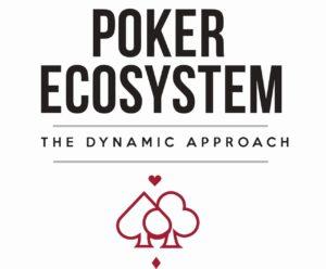 Poker Ecosystem
